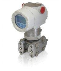 abb differential pressure transmitter 2600t series manual