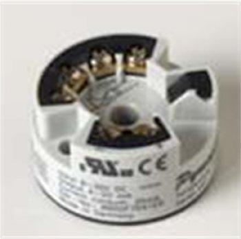 Pyromation Rtd Wiring Diagram 4 Wire 2011 Vw Jetta Radio Wiring Diagram Pump Tukune Jeanjaures37 Fr