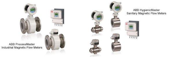 Flow Meters - Wisner Controls on